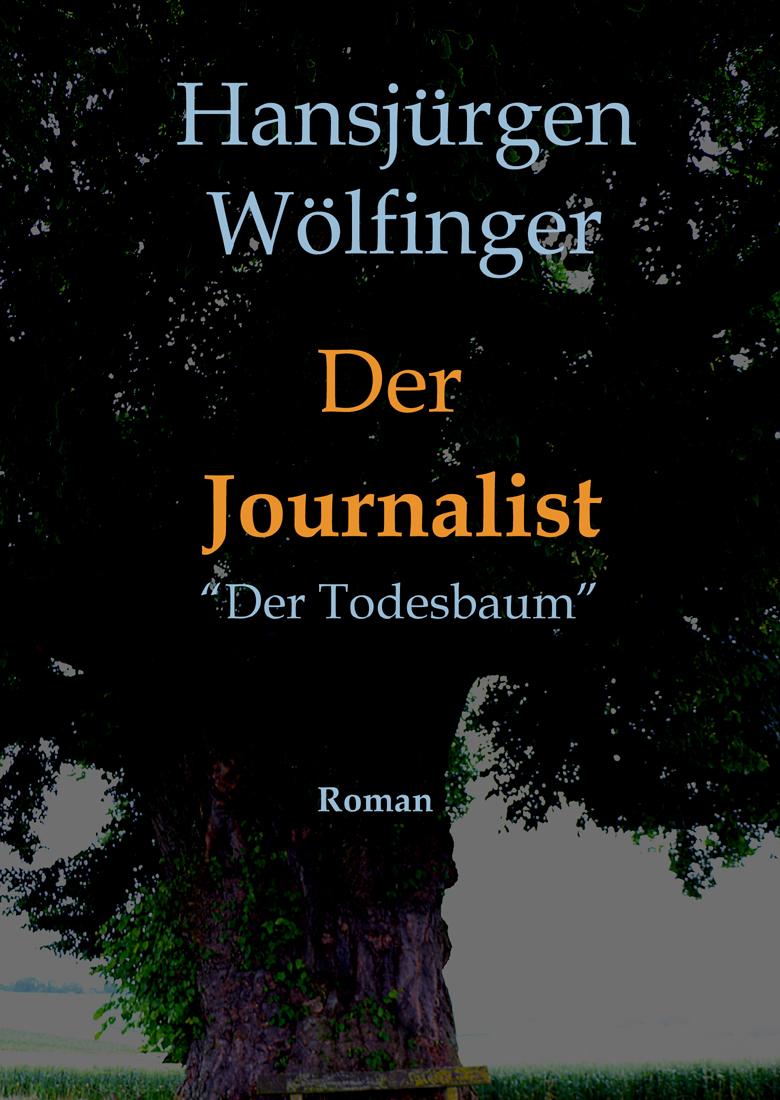 home_writer_blog_book2