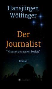 Book Cover: Himmel der armen Seelen