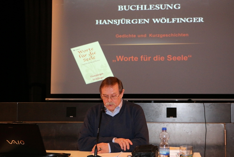 buchlesung_27-03.2015_004