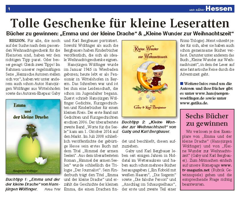 gewinnspiel-tv-magazin-ausgabe_november