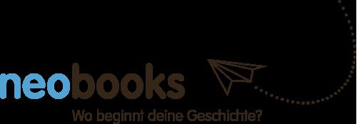 Jetzt kaufen: NeoBooks