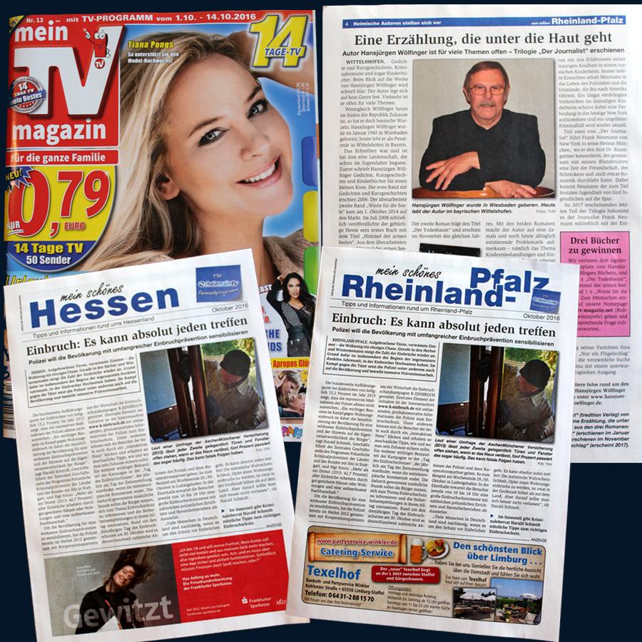 tv-magazin-ausgabe-oktober