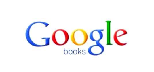 Jetzt kaufen: Google Books