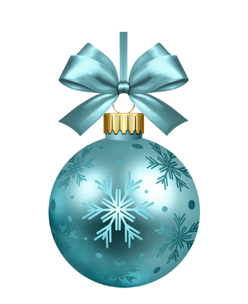 weihnachtskugel_04